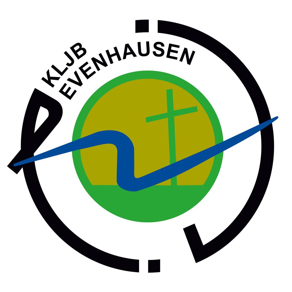 KLJB Evenhausen
